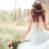 كيف تختارين ثوب زفافك